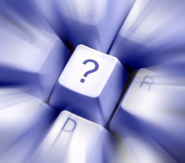 question_key