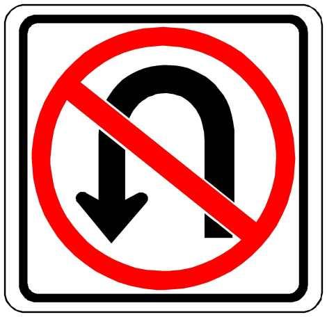 Image source: dps.sd.gov/licensing/driver_licensing/images/Image69.jpg