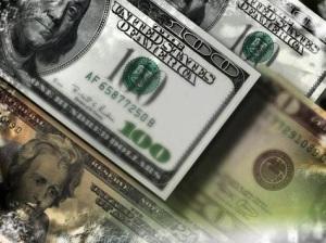 Image source: web.ornl.gov/info/library/ornlnews/images/money.jpg