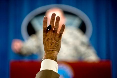 Image source: defense.gov/WeekInPhotos/